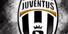 كفرات نادي يوفنتوس للفيس بوك وتويتر Juventus