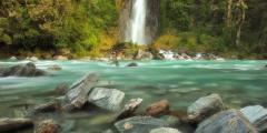 احلي صور طبيعية جميلة اجمل مظاهر صور الطبيعة