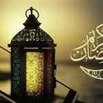 تشكيلة صور فوانيس رمضان 2020-1441 خلفيات فوانيس مختلفة