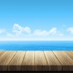 صور عن الشواطئ والبحار جميلة 2020 تشكيلة صور عن البحر جميلة