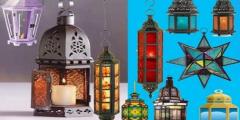 تصاميم صور فوانيس رمضان 2020 صور فوانيس متحركة جديدة