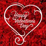 أحلي صور عيد الحب 2020 Valentines day