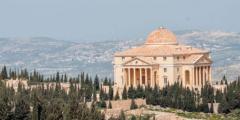 صور ورمزيات فلسطين والقدس