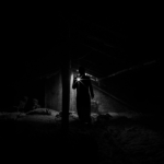 صور سوداء جودة عالية 2020 Black photos