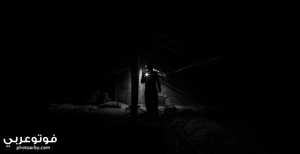 صور سوداء جودة عالية 2020 Black Photos فوتو عربي