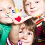 صور اطفال جديدة كيوت 2020