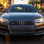 صور سيارات اودي 2020  Cars Audi