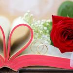 30 رسالة صباحية للحبيب 2020 مسجات وخواطر رومانسية للفيس بوك