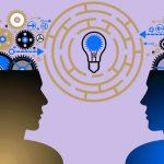 بحث عن التفكير الناقد وطرق حل المشكلات بدون تعقيد