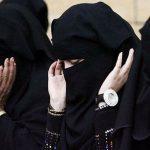 مقال عن الاخوة في الاسلام للصف الثاني متوسط