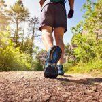 موضوع تعبير حول الجري السريع لمسافات طويلة بالعناصر