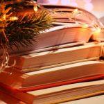 موضوع تعبير عن القراءة وأهميتها وأثرها علي أفراد المجتمع