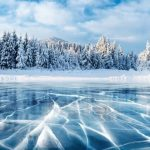 موضوع تعبير عن فصل الشتاء بالعناصر للصف المتوسط