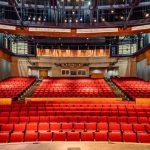 مقالة عن اهمية المسرح المدرسي وتأثيره علي الطلاب
