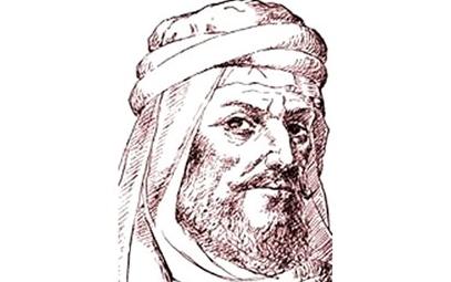 امرؤ القيس حياته سماته وخصائص شعره pdf