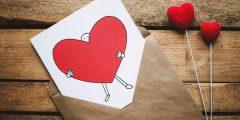 أجمل كلام عن الحب والغرام بالصور