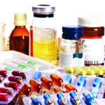 بحث قصير عن المخدرات انواعها واضرارها