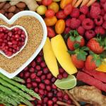 موضوع تعبير عن الغذاء الصحي للطلاب