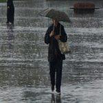 أحلي صور تساقط المطر جودة Photo Rainfall HD