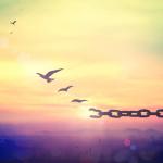 موضوع تعبير عن الحرية في المجتمعات العربية