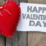 صور عيد الحب happy valentine's day 2021