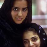 صور بنات سعوديات أنيقات 2020