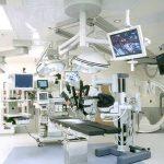 بحث عن الخدمات الصحية في بلادنا المملكة العربية السعودية