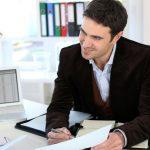 موضوع انشائي حول مقابلة العمل وأهم النصائح الارشادية