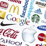 طريقة نجاح العلامة التجارية