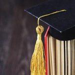 اجمل عبارات عن فرحة التخرج