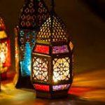 ما حكم الدين للافطار في شهر رمضان بسبب فيروس كورونا