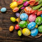 تشكيلة رسائل شم النسيم 2020 اجمل صور ومسجات عيد الربيع