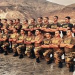اروع صور واغلفة للجيش المصري المجيد 2020