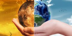 بحث عن البيئة للصف الاول الاعدادي 2020