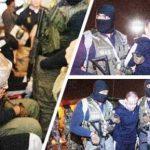 صور هشام عشماوي الارهابي