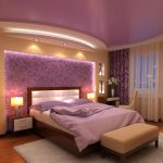 قائمة موديلات غرف نوم حديثة 2020
