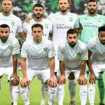 عدد بطولات والقاب الاهلي السعودي