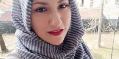 """شخصيات مؤثرة علي السوشيال ميديا """"أثار عبد الرؤوف"""" Athar AbdelRaouf"""