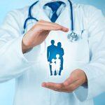 بحث عن الصحة للصف الرابع الابتدائي كامل 2020