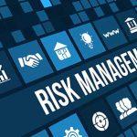 وظائف المخاطر المالية للشركات والمؤسسات وادراتها 2020