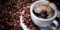 ما هي فوائد القهوة منزوعة الكافيين وهل لها اضرار
