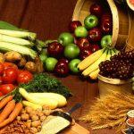 اكلات تقوي المناعة لمقاومة فيروس كورونا الخطير