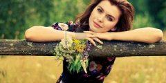 صور رومانسية بنات جديدة ٢٠٢٠