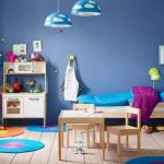 صور غرف اطفال ملونة ٢٠٢٠