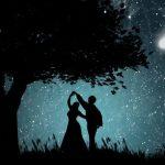 اجمل صور رومانسية 2020 صور حب وغرام مكتوب عليها عبارات رومانسية