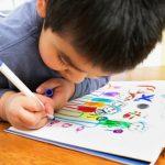 صور رسومات حيوانات تلوين للاطفال جاهزة للطباعة Pdf