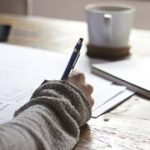 كلمات ممنوعة الاستخدام في الكتابة الاكاديمية