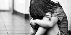 صور بنات حزينة جدا للفيس بوك ٢٠٢٠