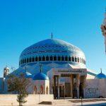 فتح المساجد من الجمعة القادمة هل حقيقي