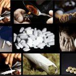 صور عن خطورة المخدرات جديدة 2020